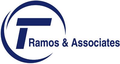 T Ramos & Associates